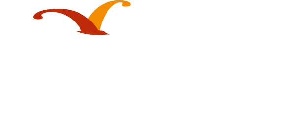Interforce Vastgoed